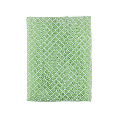 Beauty Tool Bath Towel