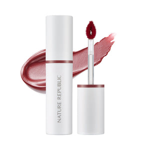 By Flower Triple Mousse Tint 09 Sheer Rose Mousse