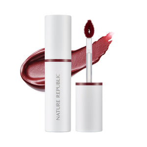 By Flower Triple Mousse Tint 10 Dolce Rose Mousse