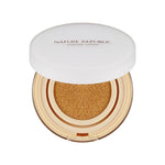 Provence Intensive Ampoule Cushion 02 Natural Beige SPF50