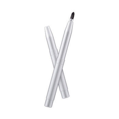Beauty Tool One Touch Type Lip Brush