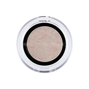 BY FLOWER EYE SHADOW 01 AURORA PINK