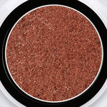 By Flower Eye Shadow 11 Bronze Queen