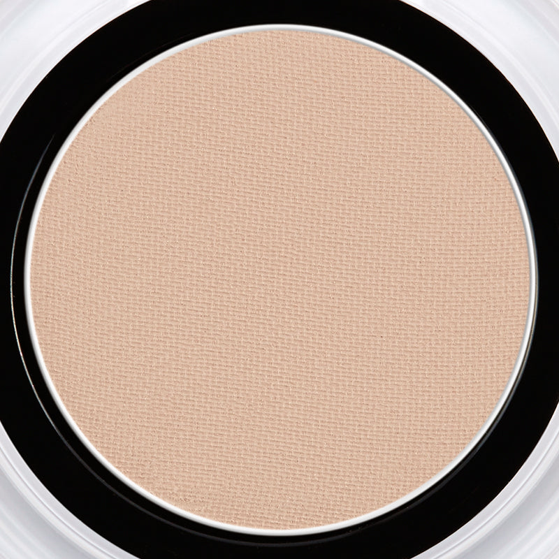 By Flower Eye Shadow 13 Milky Beige