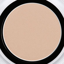 Load image into Gallery viewer, BY FLOWER EYE SHADOW 13 MILKY BEIGE