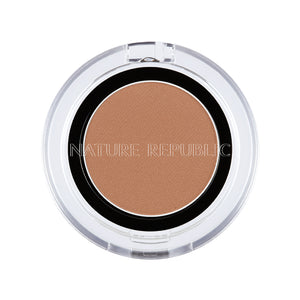 Load image into Gallery viewer, By Flower Eye Shadow 15 Ginger Beige