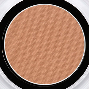 By Flower Eye Shadow 15 Ginger Beige