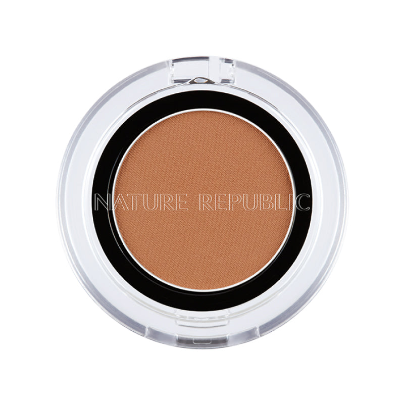 BY FLOWER EYE SHADOW 16 PEANUT TOAST
