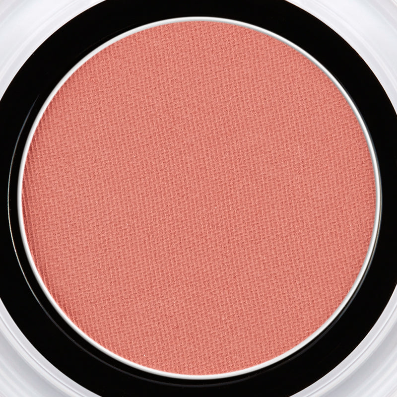 By Flower Eye Shadow 19 Watermelon