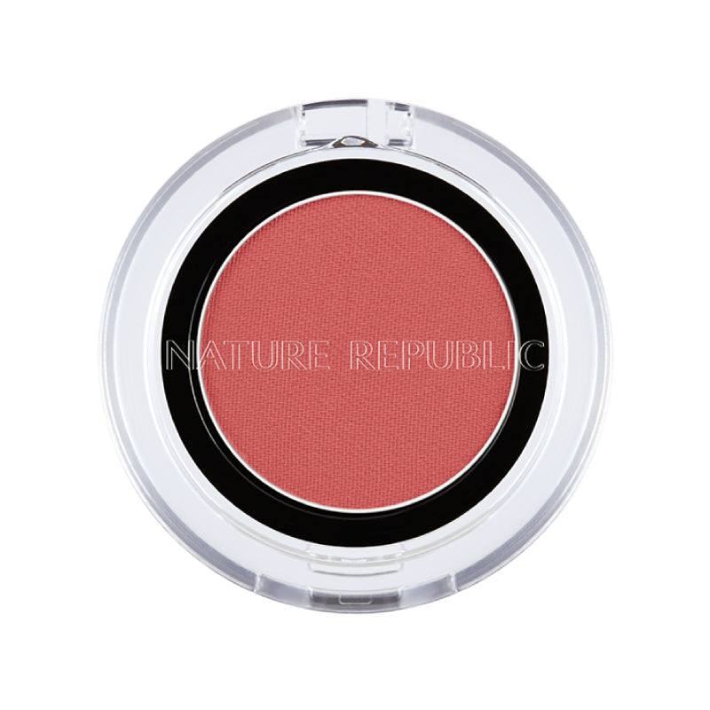 By Flower Eye Shadow 20 Grapefruit Cake