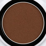 By Flower Eye Shadow 24 Warm Cocoa