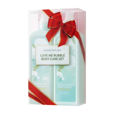 [Holiday Gift] Special Bundle - Body Care Set