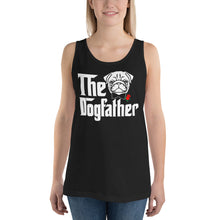 Load image into Gallery viewer, The Dogfather