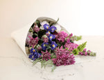 Load image into Gallery viewer, Charm Bouquet