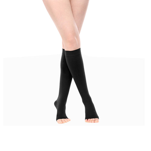 Premium Compression Socks (1 Pair)