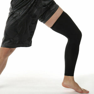 Compression Leg Sleeve