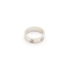 Load image into Gallery viewer, Love Style Inspired Ring