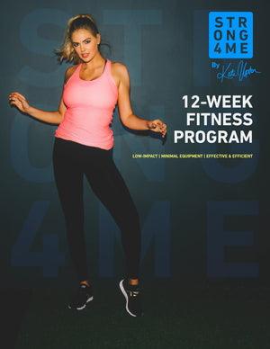 Fitness Guide Download