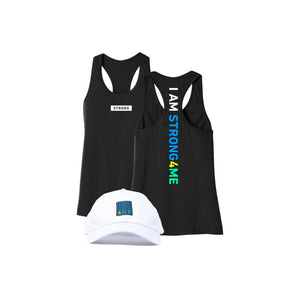 S4M Apparel Bundle