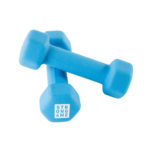 5lb Dumbbell For Women / Set of 2