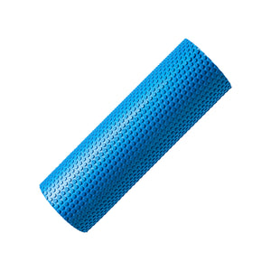 "36"" Exercise Foam Roller"