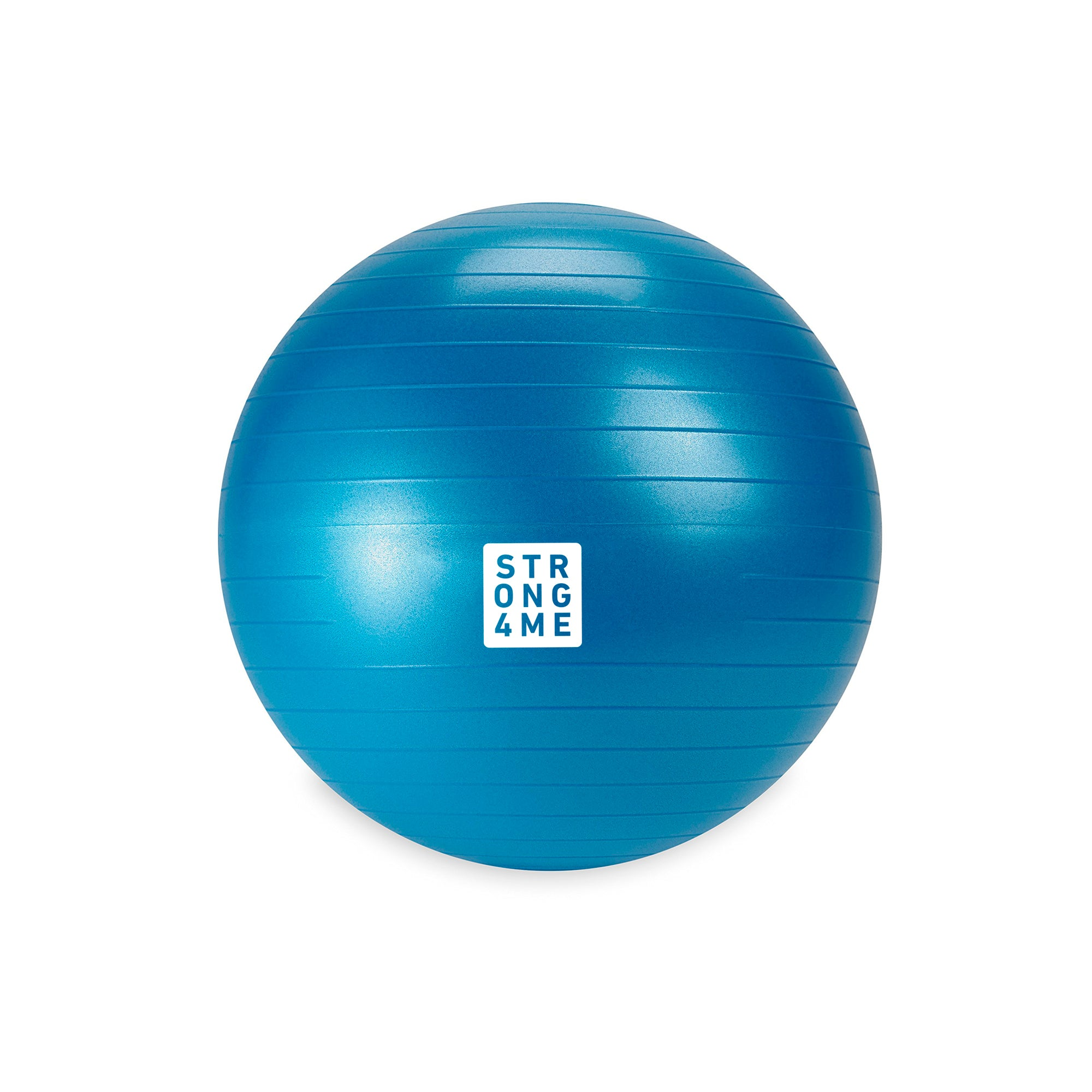 "26"" Stability Ball"
