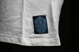 "Women's ""Pocket"" T-Shirt"