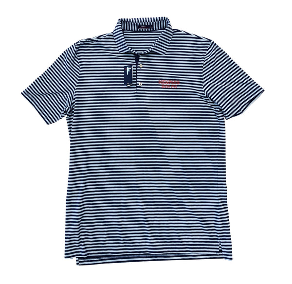 FC Men's Johnnie O Polo Shirt