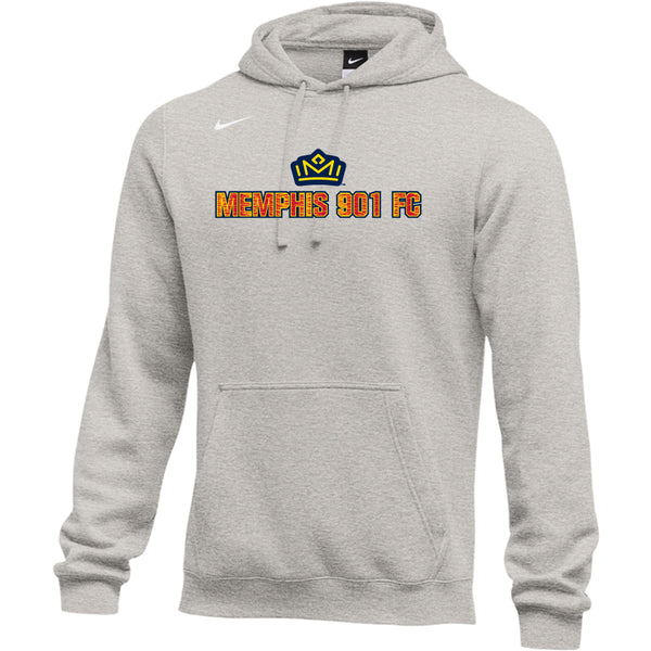 Memphis 901 FC Nike Hoody (ONLINE ONLY)