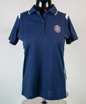 Women's Merit Polo