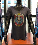 Women's Full Crest T-Shirt