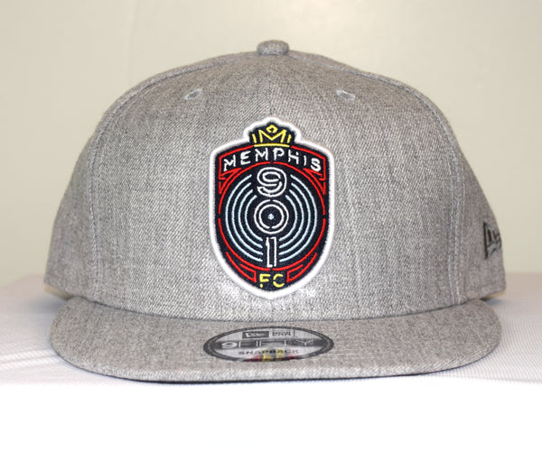 9FIFTY Snapback Hat