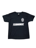 FC Tim Howard Youth Jersey Tee