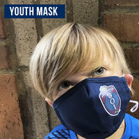 Facial Cover Youth