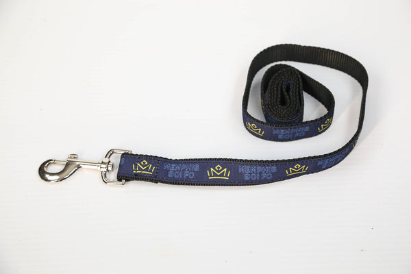 Memphis 901 FC Dog Leash