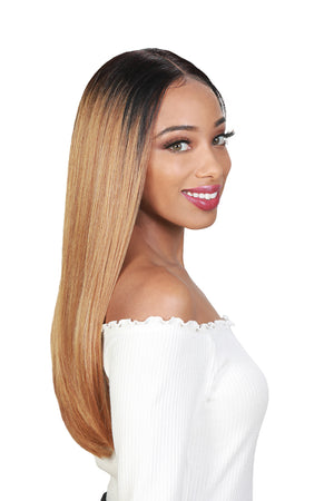 Zury Sis Lace Closure Wig SW-LACE H HOPE Wig