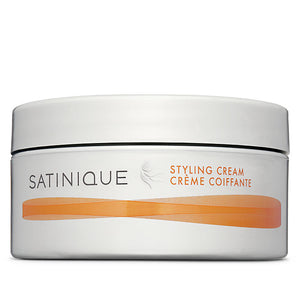 Satinique™ Styling Cream