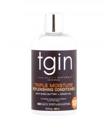 TGIN TRIPLE MOISTURE REPLENISHING CONDITIONER 13 OZ