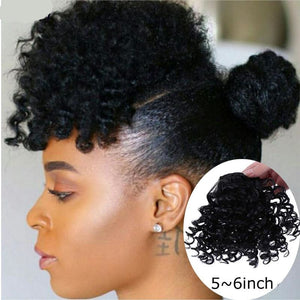 https://demihair.myshopify.com/admin/products/4859577139280