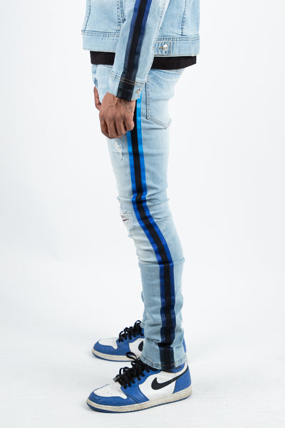PERRY PANT LIGHT