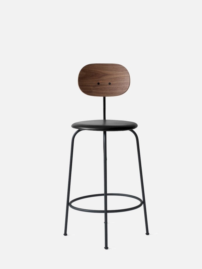 Afteroom Plus Stool