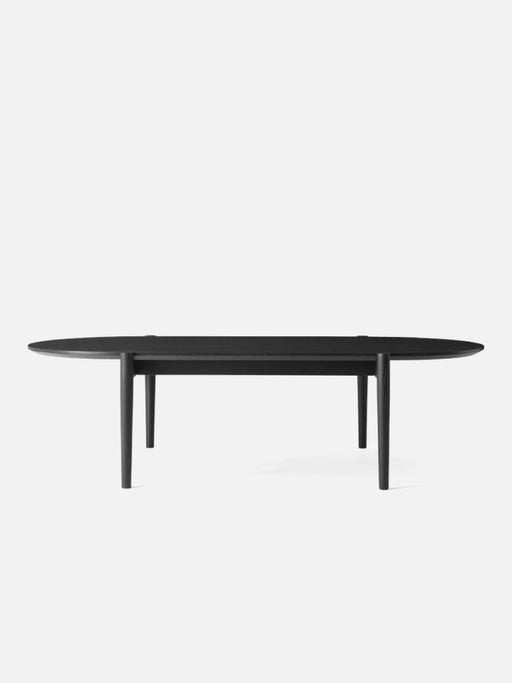 Septembre Ash Coffee Table