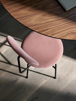 Afteroom Plus Dining Chair