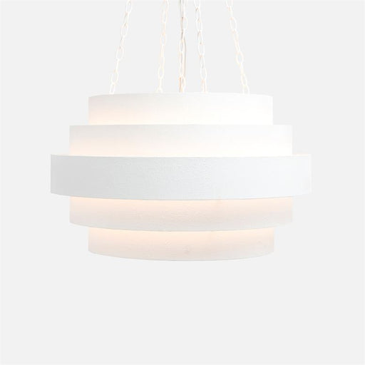 Thyra Chandelier