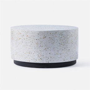 Regina Terrazzo Coffee Table