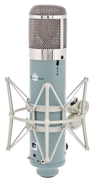 Chandler Limited E.M.I. REDD Microphone