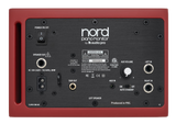 Nord Piano Monitor V2