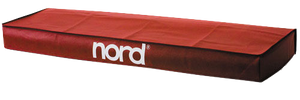 Nord Dust Cover Electro 3 73