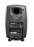 Genelec 8030 Studio Monitor Grey
