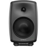Genelec 8040 Studio Monitor Grey